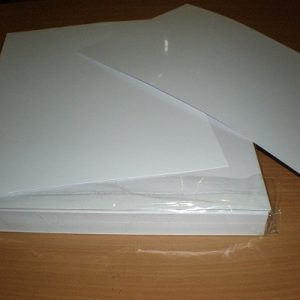 Mixed Selection Of K2 Papers